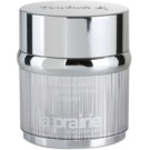 La Prairie Cellular Swiss Ice Crystal crema de hidratación profunda antienvejecimiento (Cellular Swiss Ice Crystal Cream) 50 ml