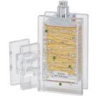 La Prairie Life Threads Emerald parfémovaná voda tester pre ženy 50 ml