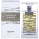 La Prairie Life Threads Platinum парфумована вода для жінок 50 мл