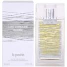 La Prairie Life Threads Silver eau de parfum nőknek 50 ml
