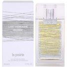 La Prairie Life Threads Silver parfémovaná voda pro ženy 50 ml
