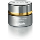 La Prairie Swiss Moisture Care Eyes crema para contorno de ojos (Cellular Radiance Eye Cream) 15 ml