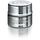 La Prairie Swiss Moisture Care Eyes Firming Eye Cream Anti Aging (Anti-Aging Eye Cream SPF 15 a Cellular Protection Complex) 15 ml