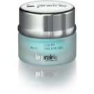 La Prairie Swiss Moisture Care Eyes gel za predel okoli oči (Cellular Revitalizing Eye Gel) 15 ml
