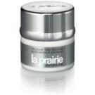 La Prairie Swiss Moisture Care Face crema de día hidratante  para pieles secas y muy secas (Cellular Time Release Moisturizer Intensive) 30 ml