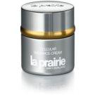 La Prairie Swiss Moisture Care Face creme iluminador (Cellular Radiance Cream) 50 ml