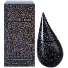 La Prairie Midnight Rain parfumska voda za ženske 50 ml