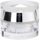 La Prairie Cellular Platinum Collection krem platynowy rozjaśniający (Cellular Cream Platinum Rare) 30 ml