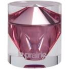 La Prairie Cellular Platinum Collection krem platynowy rozjaśniający (Cellular Cream Platinum Rare) 50 ml