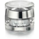 La Prairie Cellular Platinum Collection Eye Cream (Cellular Eye Cream Platinum Rare) 20 ml