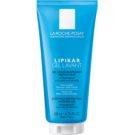 La Roche-Posay Lipikar Gel Lavant Soothing and Protective Shower Gel  200 ml