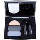 La Roche-Posay Respectissime Ombre Douce Eye Shadow Color 01 Gris (Ombre Douce) 4 g