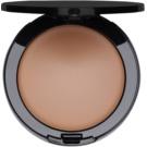 La Roche-Posay Toleriane Teint kompakt make - up az érzékeny száraz bőrre árnyalat  13 Sand Beige (Compact-Cream Complexion Corrector) 9 g