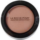 La Roche-Posay Toleriane Teint Blush Color 02 Rose Doré 5 g
