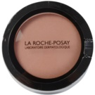 La Roche-Posay Toleriane Teint blush culoare 02 Rose Doré 5 g