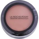 La Roche-Posay Toleriane Teint blush culoare 03 Caramel Tendre 5 g