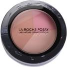 La Roche-Posay Toleriane Teint matirajoči fiksirni puder  12 g