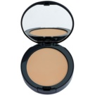 La Roche-Posay Toleriane Teint Mineral Pressed Powder for Normal to Combination Skin SPF 25 Color 14 Rose Beige (Compact-Powder Complexion Corrector) 9,5 g