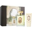 La Sultane de Saba Fleur d'Oranger ajándékszett I. Eau de Parfum 100 ml + kézkrém 50 ml