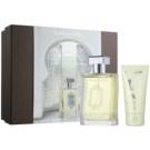La Sultane de Saba Thé Vert Gingembre darilni set I. parfumska voda 100 ml + Handcreme 50 ml