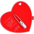 La-Tweez Love szemöldökcsipesz megvilágítással
