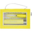 La-Tweez La-Tweez pinzeta s osvětlením (Yellow)