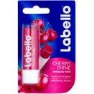 Labello Fruity Shine balzám na rty OF 10 (Cherry) 4,8 g