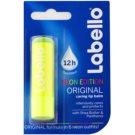Labello Original Neon Edition Ultra Hydrating Lip Balm With Shea Butter (12h Care Effect) 4,8 g