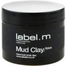 label.m Complete pasta moldeadora fijación media  50 ml
