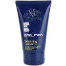label.m Men pečující krém na vlasy  100 ml