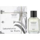 Laboratorio Olfattivo MyLO eau de parfum unisex 100 ml