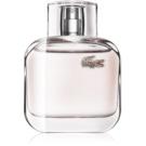 Lacoste Eau de Lacoste L.12.12. Pour Elle Elegant тоалетна вода за жени 90 мл.