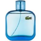 Lacoste Eau de Lacoste L.12.12. Bleu Eau de Toilette for Men 100 ml