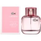 Lacoste Eau de Lacoste L.12.12. Pour Elle Sparkling тоалетна вода за жени 50 мл.