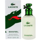Lacoste Booster тоалетна вода за мъже 75 мл.