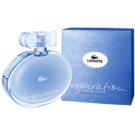 Lacoste Inspiration parfémovaná voda pre ženy 75 ml