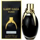 Lady Gaga Fame parfémovaná voda pre ženy 50 ml