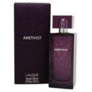 Lalique Amethyst Eau de Parfum für Damen 100 ml