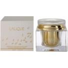 Lalique Lalique creme corporal para mulheres 200 ml