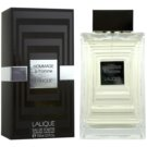 Lalique Hommage a L'Homme Eau de Toilette for Men 100 ml