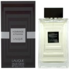Lalique Hommage a L'Homme Eau de Toilette for Men 50 ml