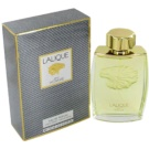 Lalique Pour Homme eau de parfum para hombre 125 ml