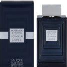 Lalique Hommage a L'Homme Voyageur тоалетна вода за мъже 100 мл.