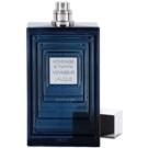 Lalique Hommage a L'Homme Voyageur eau de toilette teszter férfiaknak 100 ml