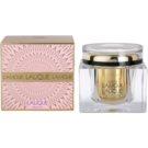 Lalique L´Amour crema corporal para mujer 200 ml