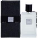 Lalique Electrum parfumska voda uniseks 100 ml