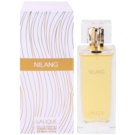 Lalique Nilang парфумована вода для жінок 100 мл