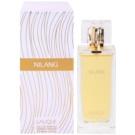 Lalique Nilang eau de parfum nőknek 100 ml