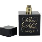 Lalique Encre Noire Pour Elle eau de parfum teszter nőknek 100 ml