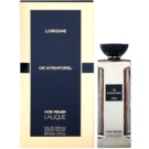 Lalique Or Intemporel parfumska voda uniseks 100 ml